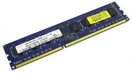 Установка модуля памяти DDR_DDR3