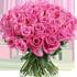 Как усилить любовь. 0_ba8bd_642ad9f9_orig