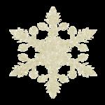 Скрап-набор Crystal rain