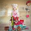 Scrap Recipe for love 0_a09ef_84b89497_XS