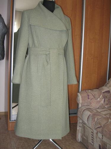 ткань похожая на пальто