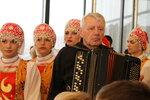 Фестиваль 13.10.2012.  г. Самара (25).JPG