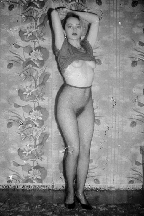 Перипетии проституции и секса в СССР. 1920-1991 г. ( 40 фото ) 18 + 1402833661_0-15.jpg