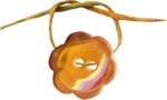 NLD Flower button (3).png