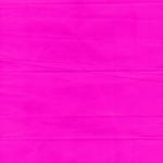 Kristin - Rainbow Emo 3 - Paper 1.png