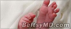 Мамаша утопила новорожденную дочь в туалете