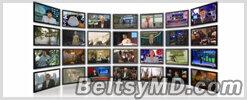 Русские каналы в Молдове заполнят молдавским эфиром