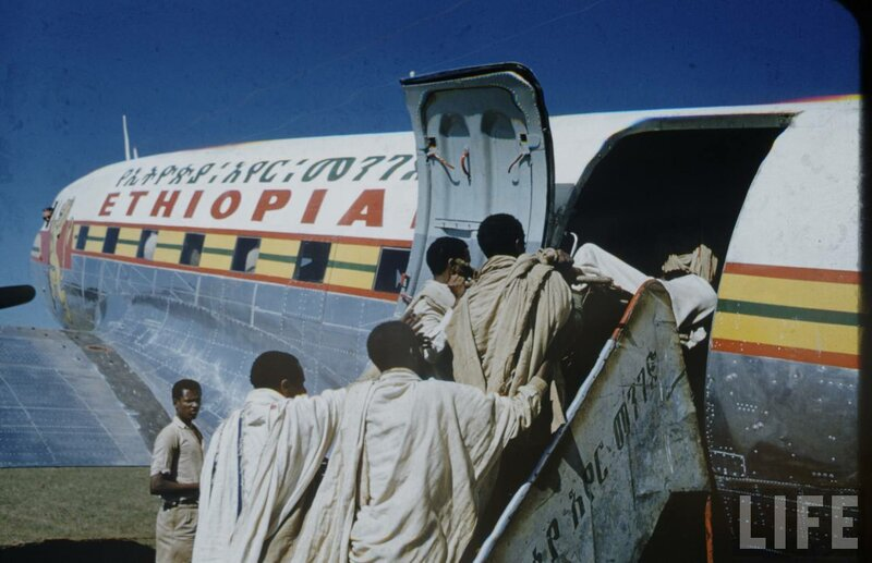 Эфиопия картинки