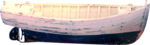 ldavi-wheretonowdreamer-openboat1a.png