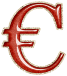 Flergs_FrostyHoliday_DarkRed_Alpha_Euro.png