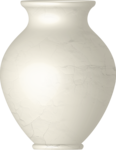 AD_Delicate_Easter (79).png