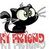 http://img-fotki.yandex.ru/get/5634/126019104.28/0_bdca5_de544b67_XS.jpg