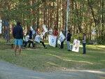 Знамя / 4-я смена 2012