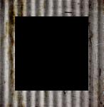 jsn_round4_mopb_frame5.png