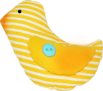 pst_spring_chicks (30).png