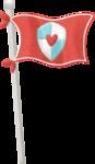 flag_maryfran.png