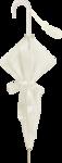 зонт (10).png