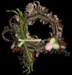 RR_EasterOnTheFarm_Cluster03.png