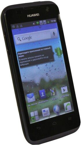 Huawei Ascend G302 (источник: allo.ua)