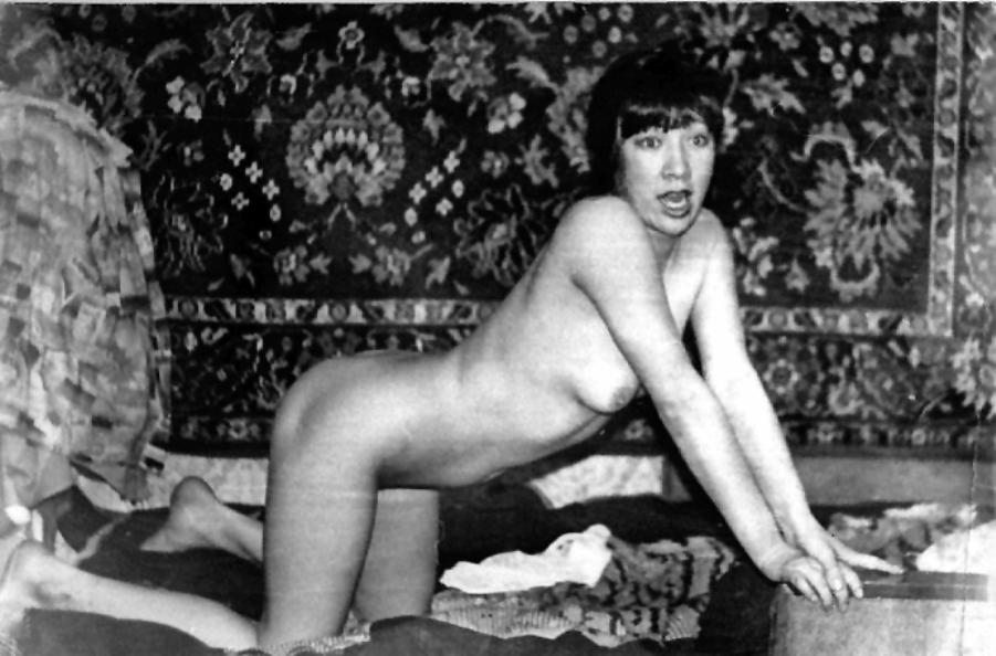 Советские актрисы проститутки проститутки досуг ялта