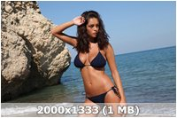 http://img-fotki.yandex.ru/get/5634/169790680.15/0_9daaf_6e999e1c_orig.jpg
