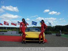 http://img-fotki.yandex.ru/get/5634/169790680.44/0_a8394_91ade00_orig.jpg