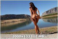 http://img-fotki.yandex.ru/get/5634/169790680.a/0_9d704_8edfd53d_orig.jpg