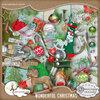 Скрап-набор Wonderful Christmas 0_acd8b_ab27b10b_XS