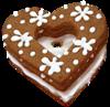 Скрап-набор Just Candy 0_a9025_2b6720e1_XS