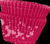 Скрап-набор Crazy Pink 0_b8c44_eb6bda9_XS