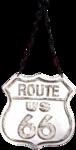 snp-route66 elements10.png