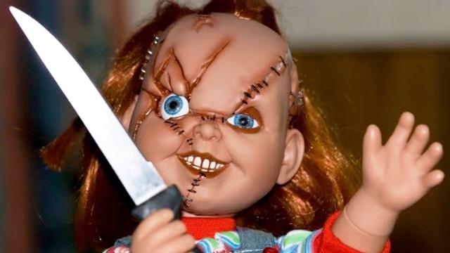 Опасные игрушки, которые нельзя покупать детям