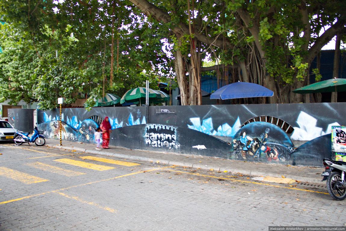 Мальдивы_2012_05_16