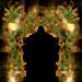 MRD_InspiredAutumn-entry-gate.png
