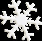 MRD_SnowyDreams-snowflake.png