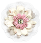 VC_Purity_Flower4.PNG