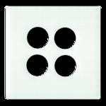 Delph_just_an_illusion el (45).png