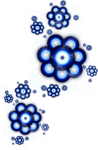 SusanneDesigns_WinterTime_flower4.png