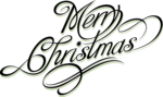 Holliewood_HollyJolly_Wordart2.png