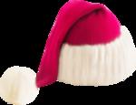 ldw_scc_addon-hat.png