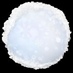 Winter joy_YalanaDesign (126).png