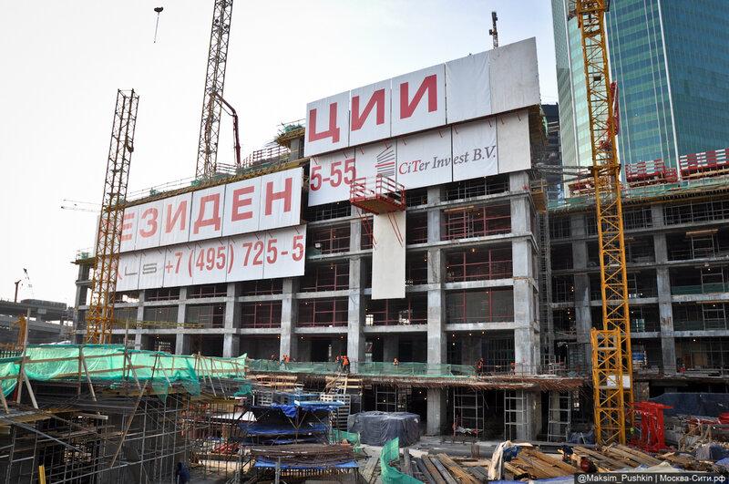 http://img-fotki.yandex.ru/get/5634/28804908.153/0_969bb_cf44491a_XL.jpg