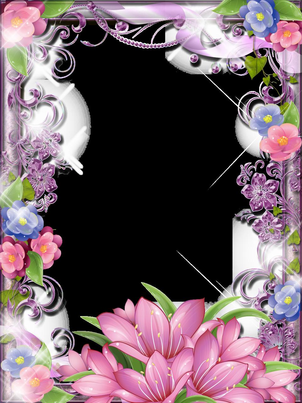 http://img-fotki.yandex.ru/get/5634/41771327.358/0_87ae6_cb1eee30_orig.png