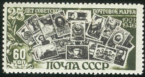 http://img-fotki.yandex.ru/get/5634/54835962.84/0_115e83_fdecb7dd_L.jpeg