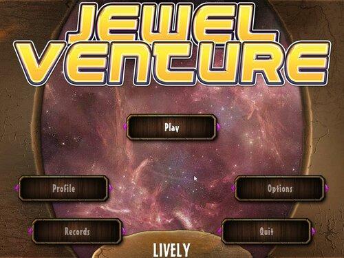 Download Jewel Venture