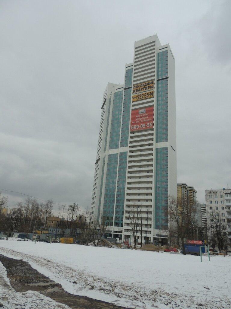 http://img-fotki.yandex.ru/get/5634/8217593.15/0_978eb_b49f5eb3_XXL.jpg