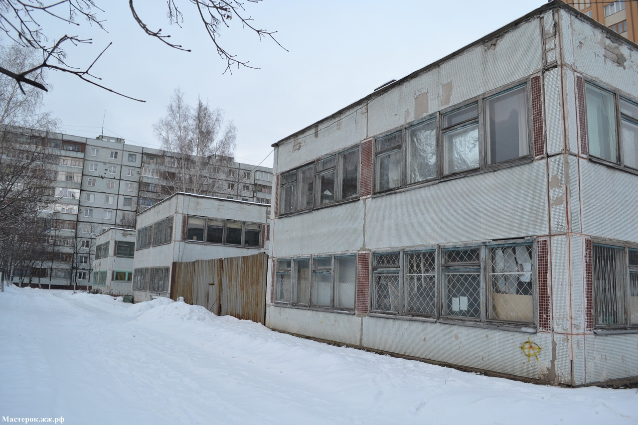 Какими должны быть детские сады в России