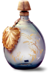 TurningLeafApothecary_LorieD_el (126).png