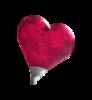 Scrap Recipe for love 0_a0a1d_2682bddd_XS