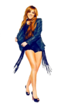 miley_png_by_lovatoedictions-d41y8lk.png